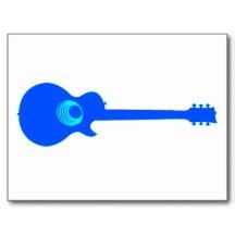 that_blues_guitar_post_card-r005665cc94f64add91747de1b60b4026_vgbaq_8byvr_216